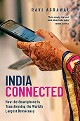 Agrawa - India Connected