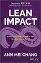 Chang - Lean Impact cover