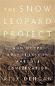 Dehgan - The Snow Leopard Project