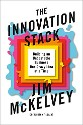 McKelvey - The Innovation Stack