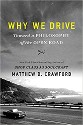 Crawford - Why We Drive